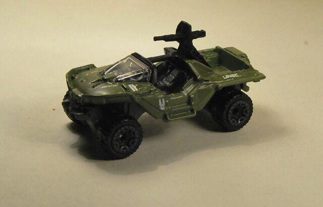 File:UNSC Warthog DTW95(1).JPG