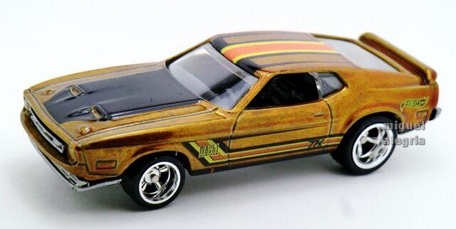 File:'71 Mustang Mach I-2014 TH 094.jpg