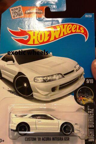 File:2016 hw cars (2).jpg
