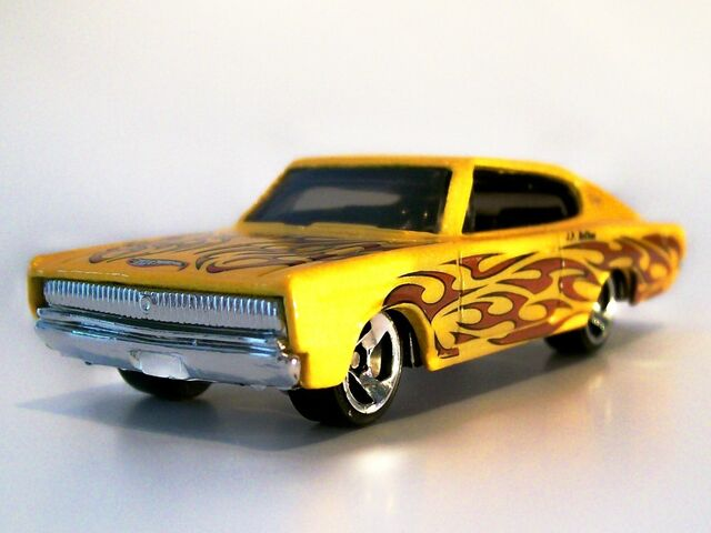 File:Charger 67.jpg