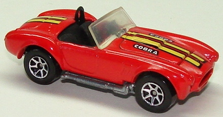 File:Classic Cobra Red7spUnpntbs.JPG