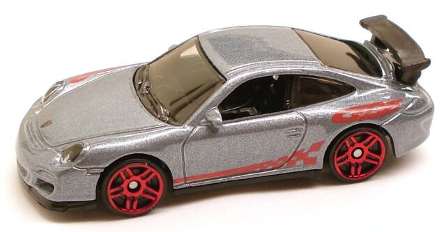 File:Porsche911GT3RS GMBlue.JPG