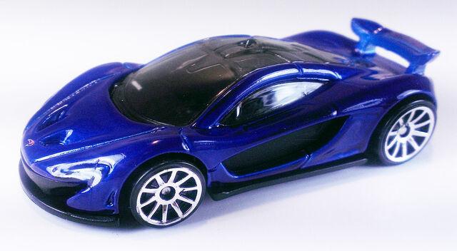 File:McLarenP1DHP95.jpg