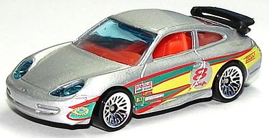 File:Porsche 911 GT3 Cup SilvBlk.JPG