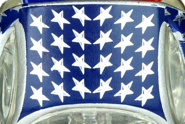 File:Star Spangled Deora II Detail - 7072bf.jpg