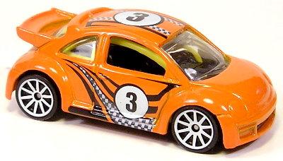 File:VW New Beetle - 08.jpg