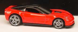 File:08 09 corvette red.jpg