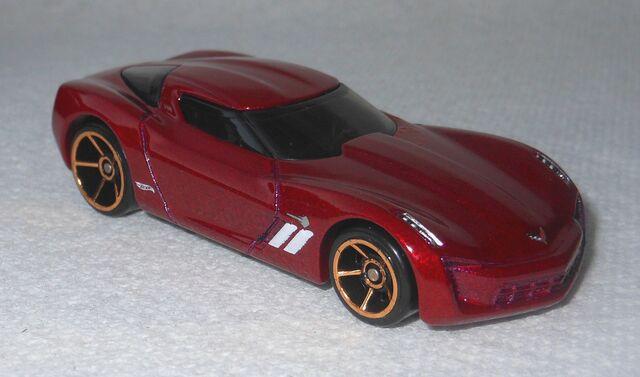 File:CorvetteFTEmaroon.jpg