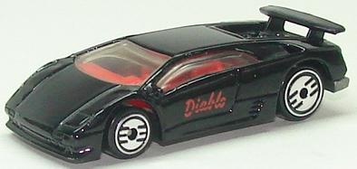 File:Lamborghini Diablo Blk.JPG