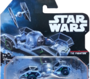 TIE Fighter (Carship)