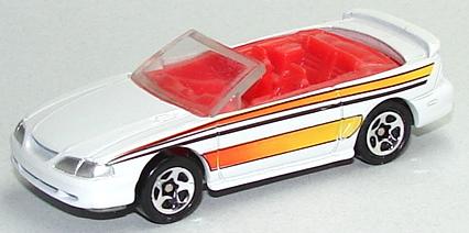 File:1996 Mustang Wht.JPG