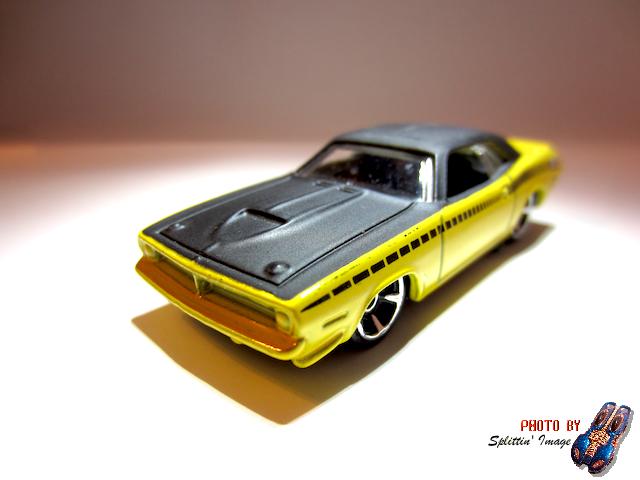 File:YellowBarracuda1.png