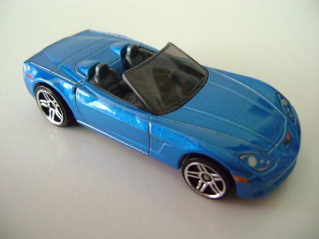 File:Corvettec6.jpg