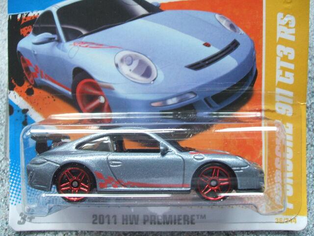 File:HW 2011 36 Porsche 911 gt3 RS.jpg