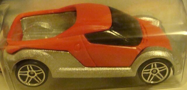 File:020 Honda Spocket.jpg