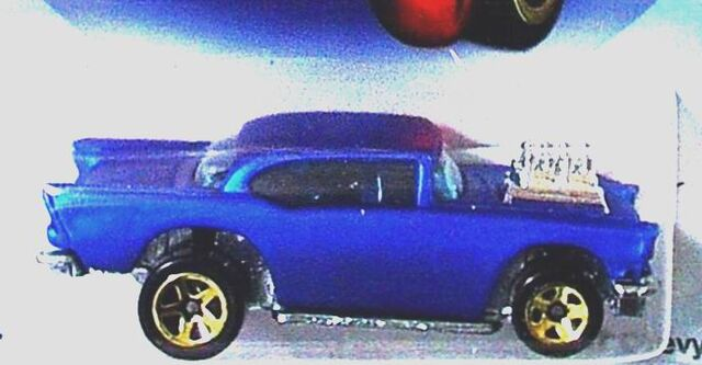 File:2006 Holiday Hot Rods 57 Chevy.jpg