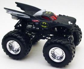 File:Bat - MonsterJam - 04.jpg