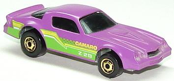 File:Camaro Z28 Prp.JPG