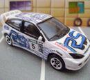 Ford Focus (2004)
