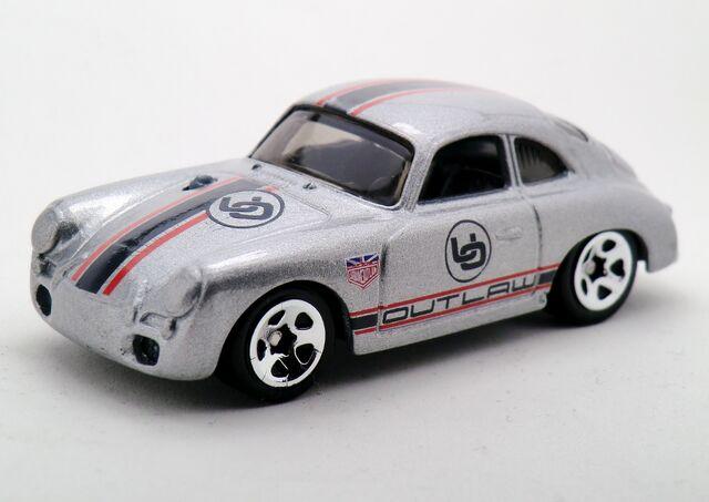 File:Porsche 356A Outlaw-2015 120 Silver.jpg