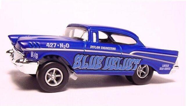 File:'57 Chevy Bel Air 8 thumb.jpg