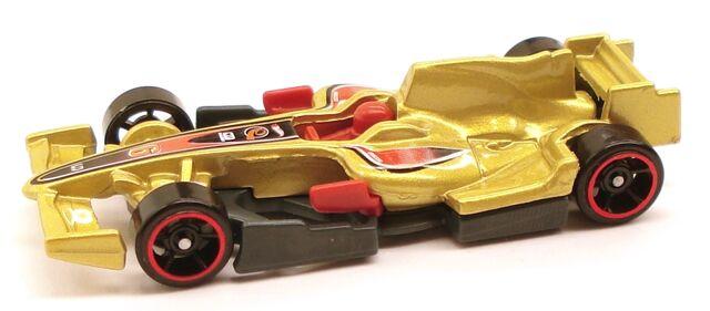 File:F1Racer Track Gold.JPG