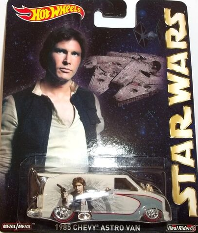 File:HW-2015-Pop Culture-Mix E-Star Wars-1985 Chevy Astro Van-Hans Solo..jpg