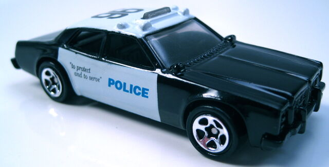 File:Sheriff patrol action pack 1.JPG