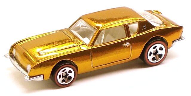 File:Studebaker classic gold.JPG