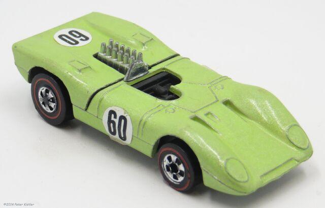 File:Ferrari 312p-741.jpg