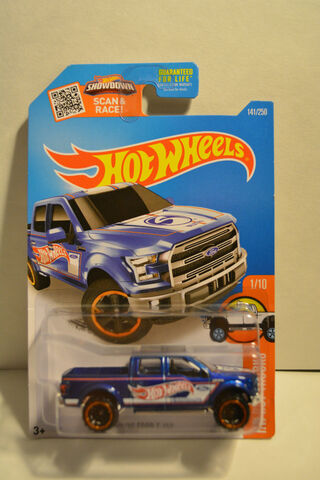 File:2016 '15 Ford F-150.jpeg