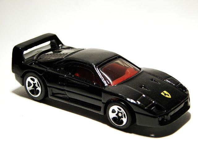 File:Ferrari F40 21.JPG