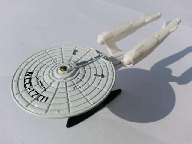 File:U.S.S. Enterprise NCC-1701 thumbnail.jpg