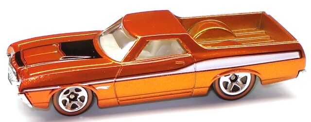 File:72fordranchero classic orange.JPG