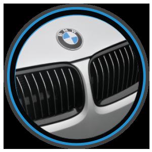 File:BMW.png