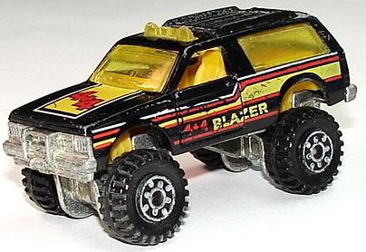 File:Blazer 4x4 BlkCTS.JPG