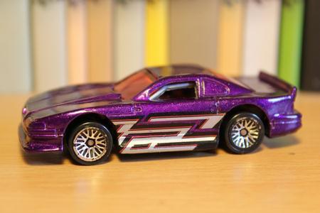 File:Ford Mustang Cobra racecar 01.jpg