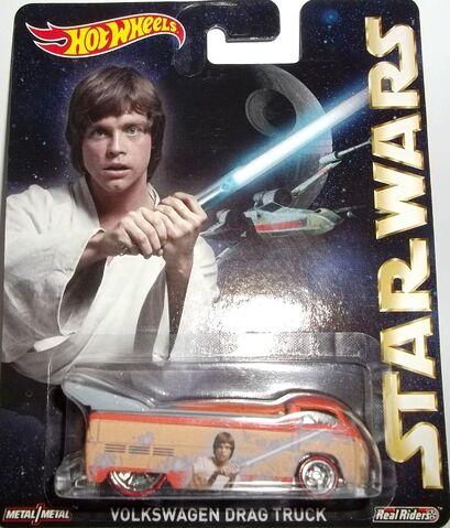 File:HW-2015-Pop Culture-Mix F-Star Wars-Volkswagen Drag Truck-Luke Skywalker..jpg
