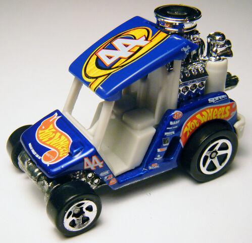 File:Teed Off - 99 HW Racing - Hot Wheels.jpg