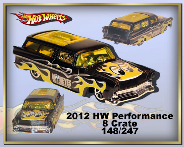 File:2012 HW Performance 8 Crate.jpg