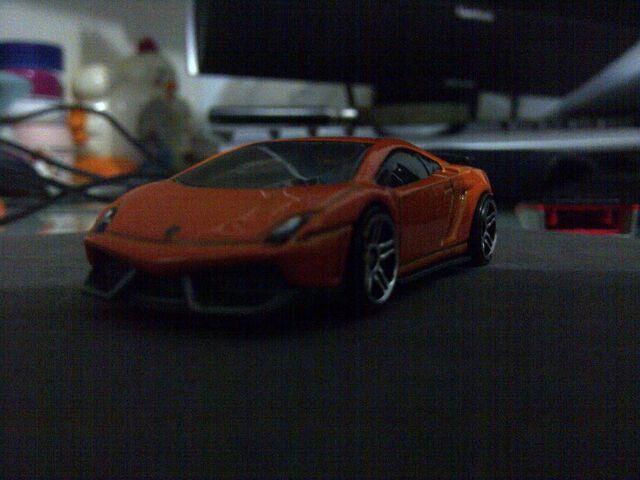 File:Lamborghini Gallardo Superellegra (2013).jpg