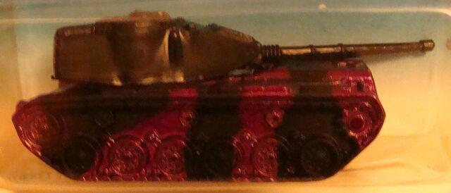 File:489 Big Bertha.jpg