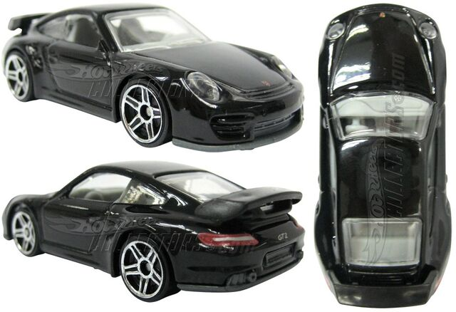 File:911 GT2.jpg