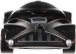 CGW36 Hot Wheels Star Wars Character Car Darth Vader XXX 2
