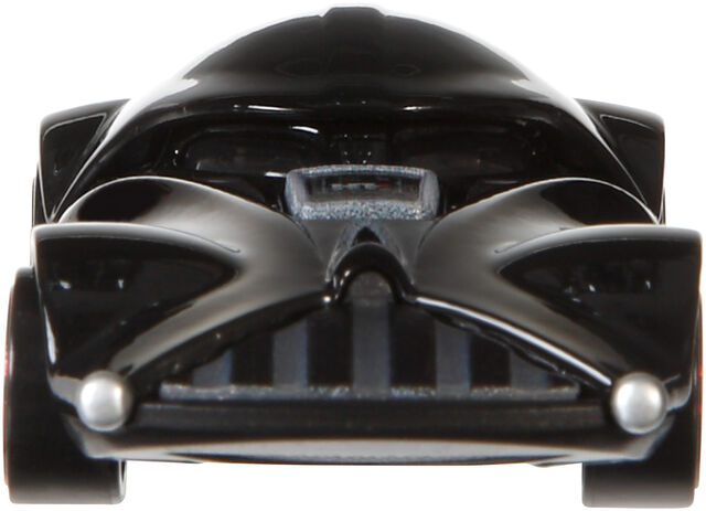 File:CGW36 Hot Wheels Star Wars Character Car Darth Vader XXX 2.jpg