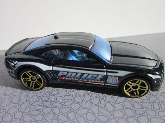 File:Camaro persuit.JPG