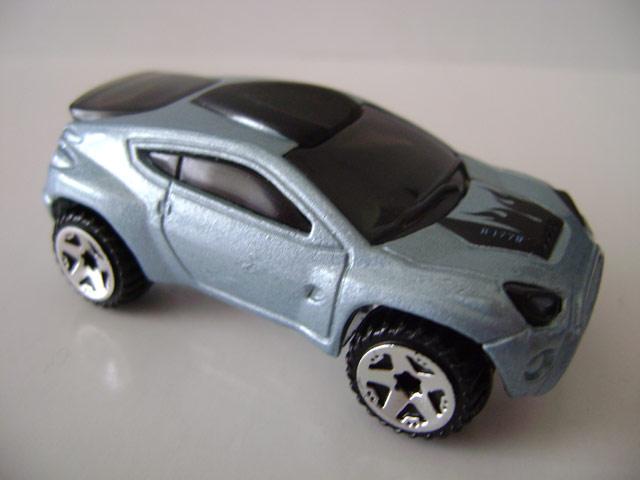 File:Toyotarsc.jpg