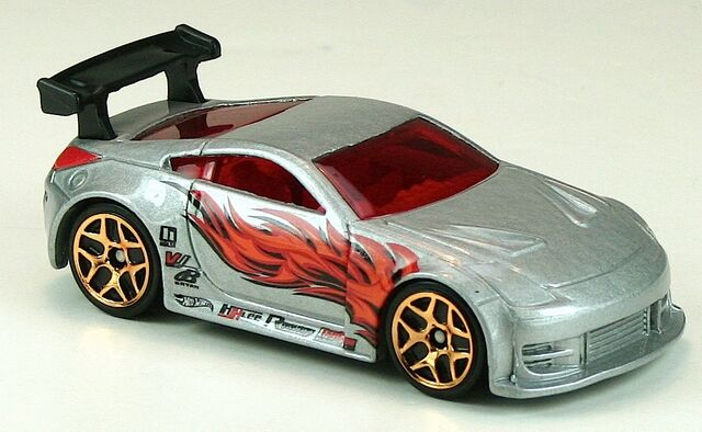 File:2012-HF-Nissan350Z-Silver.jpg