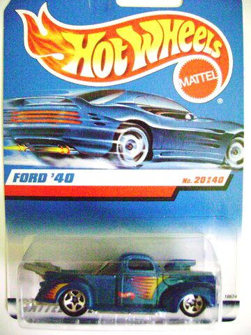 File:40' Ford.JPG