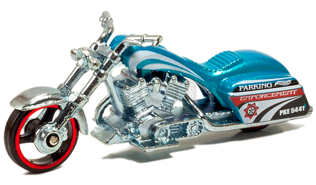 File:Bad bagger 2012 lt-blue.png